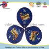 Tazza pura del yogurt del coperchio del di alluminio con FDA