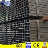 China-Qualitätsquadrat-Stahlgefäß