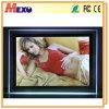 単一側面超細いアクリルの広告LEDのライトボックス(CST01-A3)