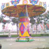 Grande viagem de Diversões Cadeira voar para o parque de diversões