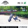 O novo tipo 2016 de Jinyi 100W caçoa o trotinette de Trike (JY-ES002)