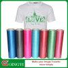 스포츠 착용을%s 최고 질 반짝임 열전달 비닐