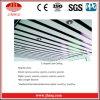 Techo C-Shaped del listón del metal de madera de aluminio del grano (Jh91)