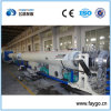 PVC Toilets Drainage Pipe Line Production