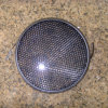 Aluminiumwabenkern für Ampel