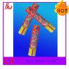 Tirador de papel colorido del confeti del aire comprimido (FA29)