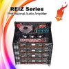 Skytone新しい設計されていたReiz850 2チャネルの軽い電力増幅器