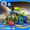 Сбывание оборудования спортивной площадки игр ребенка смешной используемое игрушкой коммерчески