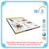 Servizio della stampa del catalogo di alta qualità della Cina, stampa del catalogo