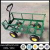 Carrello del giardino del carrello dello strumento del mercato Tc1840s di prezzi di fabbrica euro