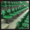 Sillas de deportes de plástico, asientos deportivos para estadio de fútbol Oz-3052