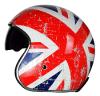 Шлем двигателя с сертификатом ECE