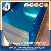 ABS CCS van BV Marien Blad 5083 van de Scheepsbouw Dnv H111 H116 H321 5182 de Plaat van het Aluminium
