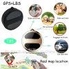 사람 또는 차 또는 애완 동물 T8s를 위한 직업적인 제조자 휴대용 소형 GPS 추적자