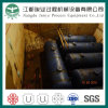 углеродистая сталь бак с внутренней резиновой накладкой (V134)