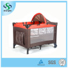 형식 알루미늄 간단한 편리한 아기 갓난아이 놀이터 (SH-A9)