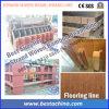 물가 Woven Bamboo Flooring Making Machines (프로젝트)