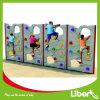 Im FreienKids Climbing Frames für Playground