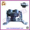 De AutoDelen van de Onderstellen van de motor voor Doorwaadbare plaats (3M51-6F012-AH)