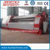 Гидровлические нижние ролики W11H-30X2500 Дуг-Регулируют машину завальцовки плиты