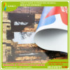 PVC Flex Banner de Frontlit Backlit/PVC Flex Banner de Blackout para Printing