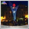 Привлекательный последний светодиодный индикатор в Саду Star рождественские украшения лампа