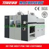 Extrusion Machine de moulage par soufflage DHD-2-16L