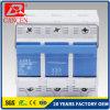 Manetas que aíslan el corta-circuito 1-63A del interruptor 3p MCCB RCCB MCB
