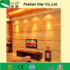 Faser Cement Board Exterior Fluorocarbon Facade oder Cladding