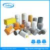 Filtro de Óleo da máquina para o Fleetguard/Volvo/Iveco/Jcb/Perkins