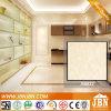 24枚の x24 のアイボリーのNano Porcelana床の磨かれたタイル(JS6822)