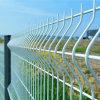 3.5 millimetri Welded Mesh Fence Made in Cina