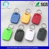 Mini-RFID portable haute qualité pour la sécurité et la protection de trousseau