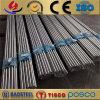 Barre inoxidable de l'ange 304 pour des matériaux de renfort de réservoir d'eau