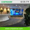 Chipshow P2.5 작은 화소 피치 풀 컬러 실내 LED 스크린