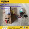 Elektrisch Slot 4130001342 van Sdlg voor Sdlg Lader LG936/LG956/LG958