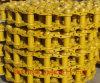Chaîne de piste/tiges de piste/chaîne de chenille des pièces de rechange d'excavatrice/bouteur