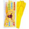 Anti-Slip техника безопасности на производстве Gloves Acid и Alkali Chemical Working