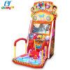 Machine van het Spel van de Arcade van de Afkoop van Hotsale de Muntstuk In werking gestelde