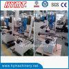 B5016 tipo pequena máquina encaixando mecânico