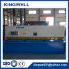 New European Safety Hydraulic Cutting Machine
