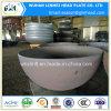 Protezioni cape del coperchio del serbatoio degli accessori per tubi della vasca d'impregnazione di emisfero