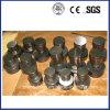 Гибочные инструменты ковки чугуна серии Q35y для машины Ironworker