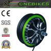 36V 250W Electric Bike en Wheel Motor