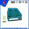 Écran de vibration électromagnétique de constructeur de la Chine pour l'exploitation/usine de la colle (D3SDS2418)