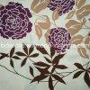 100%년 폴리에스테에 의하여 인쇄되는 매트 소형 Fabric/60 인치 폭 직물