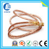 Coaxiale Kabel (CH42276)