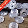 Los productos calientes crean el buen botón de camisa para requisitos particulares del precio
