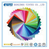 Any Color Fabric (yintex001) anpassen