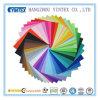 Подгоняйте любую ткань цвета (yintex001)
